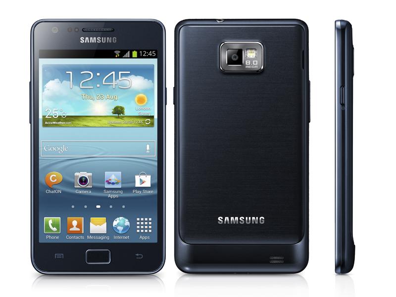 SamsungS2