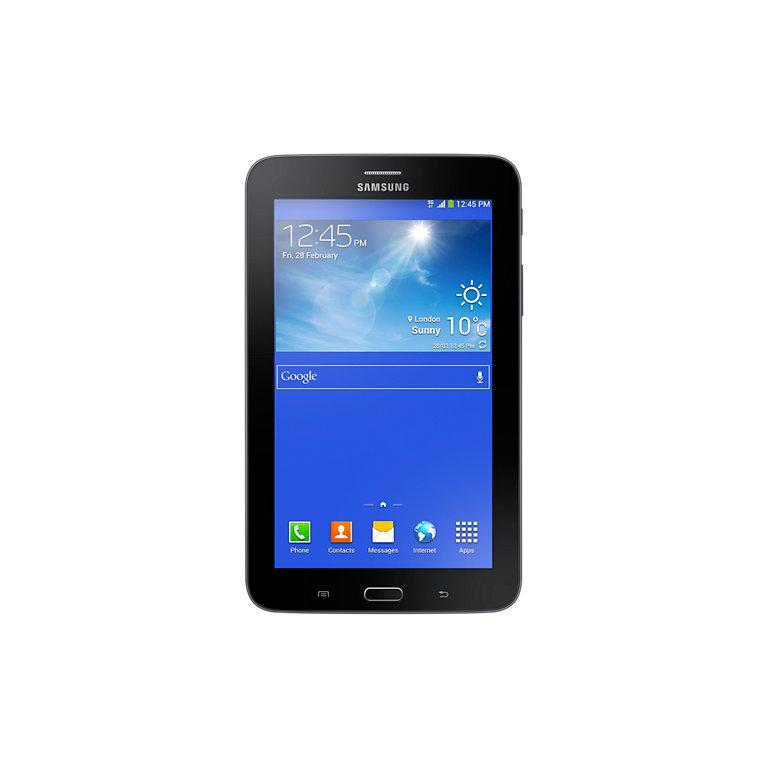 Samsung Galaxy Tab 3 Neo -header