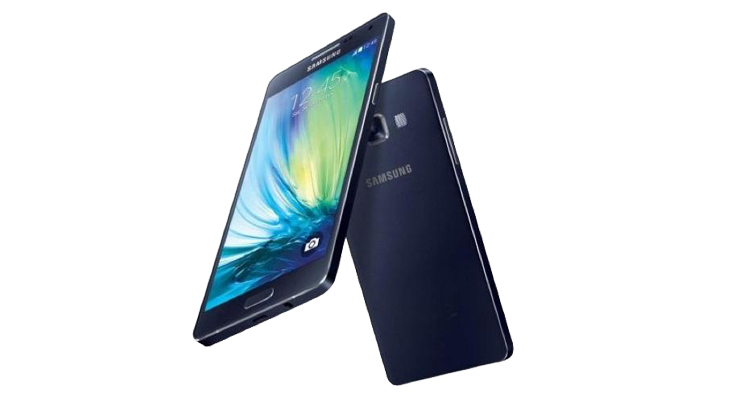 samsung galaxy a5 duos repair