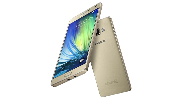 samsung galaxy a7 duos repairs