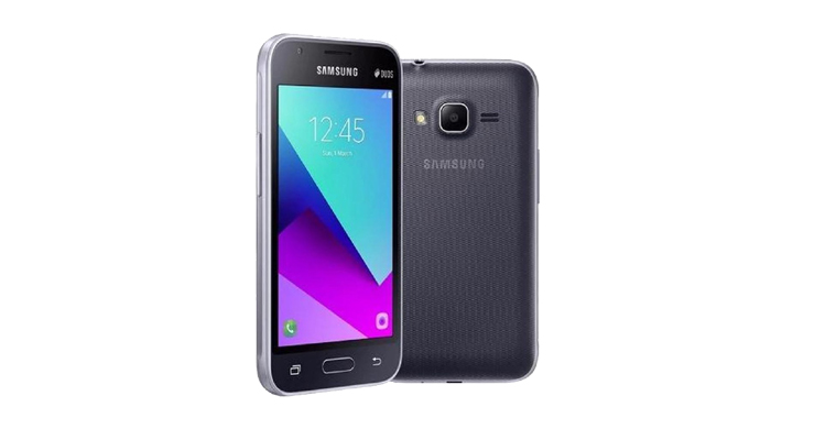 samsung galaxy j1 4g repairs