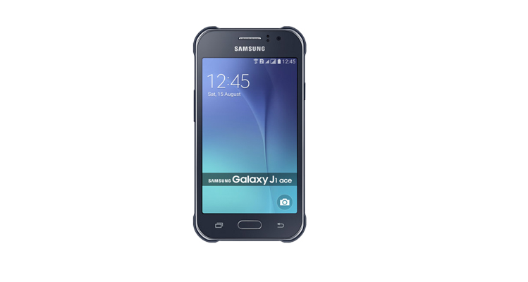 samsung galaxy J1 Ace repairs
