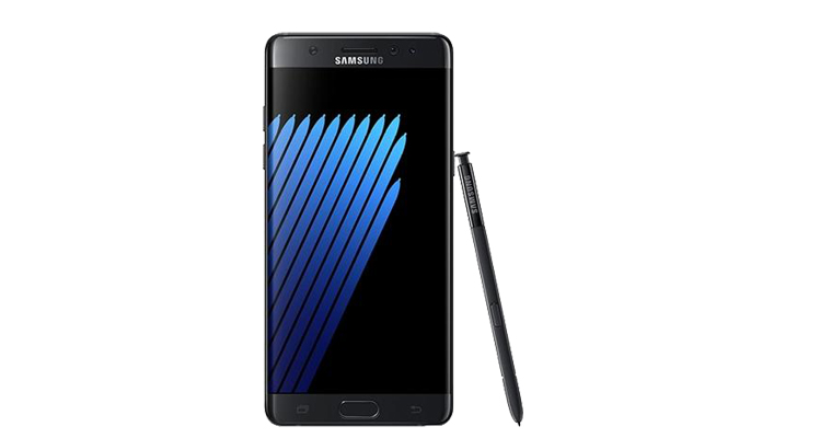 samsung galaxy Note 7 repairs