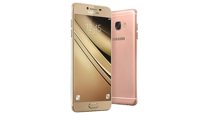 samsung galaxy c7 repairs